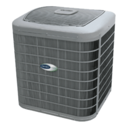 Carrier Air Conditioning | Stiles Heating & Cooling