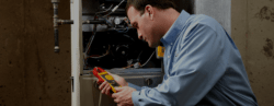 HVAC Career | Stiles Heating & Cooling