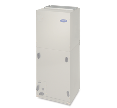 Carrier Air Handlers | Stiles Heating & Cooling