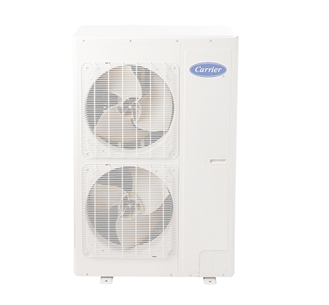 Carrier Ductless Systems | Stiles Heating & Cooling
