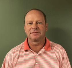 Doug Stiles | Stiles Heating & Cooling